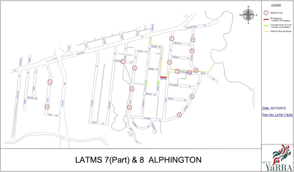 This image has an empty alt attribute; its file name is LATMS-7-8-Plan.jpg